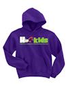 PurpleHoodie100.jpg